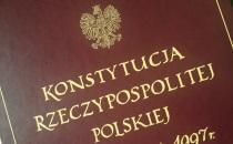 konstyt czerwiec1989 - polska droga do wolności