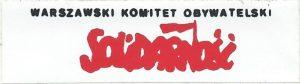 """nalepka-wko-s-300x84 Warszawskie biuro wyborcze """"S"""" - NIESPODZIANKA"""