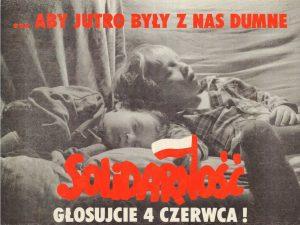 """plakat-aby-byly-z-nas-dumne-300x225 Program Komitetu Obywatelskiego """"Solidarność"""""""