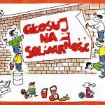 plakat-glosuj-na-solidarnosc-150x150 Galeria