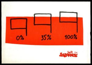 plakat-s-300x214 Wybory czerwcowe