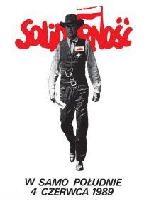 """plakat-w-samo-poludnie-large-210x300 Program Komitetu Obywatelskiego """"Solidarność"""""""