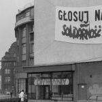 wybory-1989-150x150 Galeria