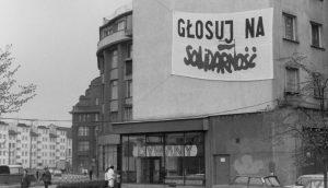 wybory-1989-300x172 KAMPANIA WYBORCZA